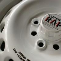 Bridgestone RAP Battle