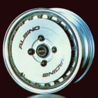 Albino Racing