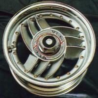 Hiro V-1