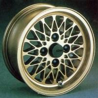 Bridgestone Citta  FR