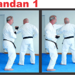Kyusho in Shotokan 1