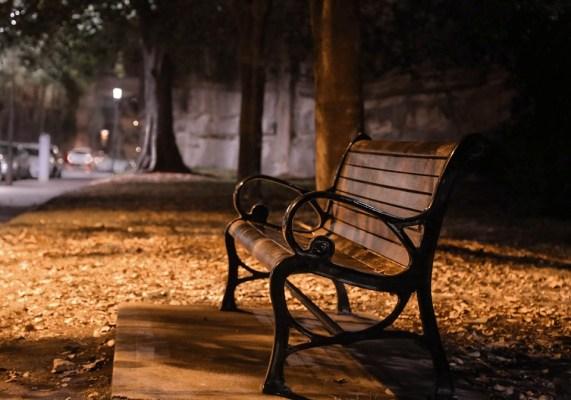 bench-626791_960_720