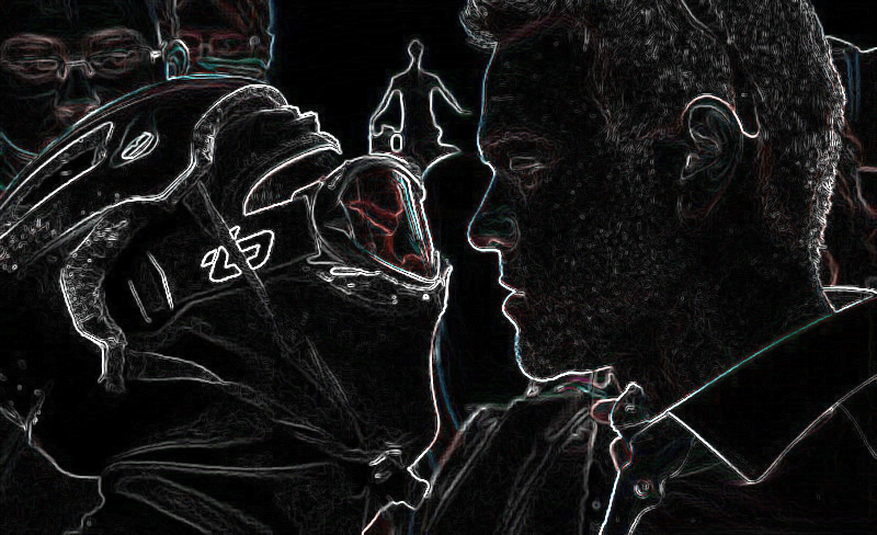 Use it against them