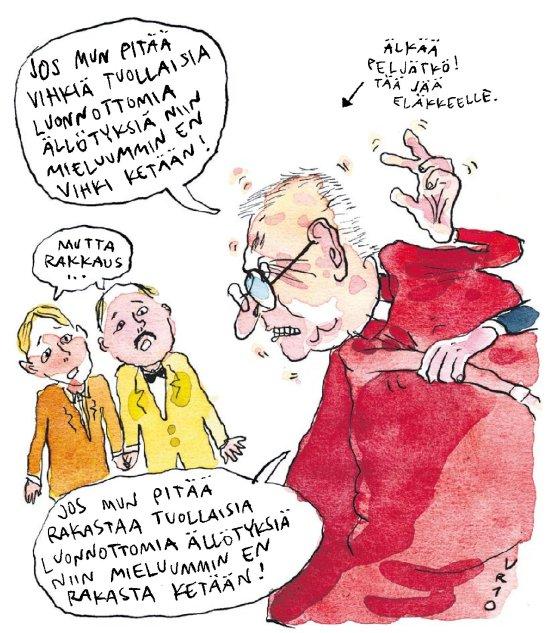 VilleRanta_Piispapilakuva
