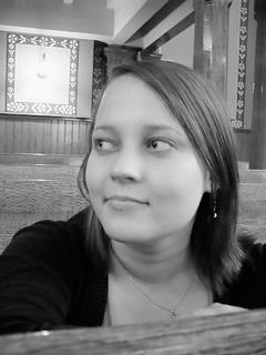 jenna_utriainen