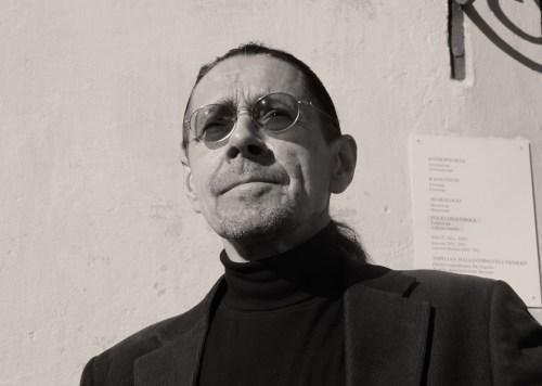 Risto Pulkkinen