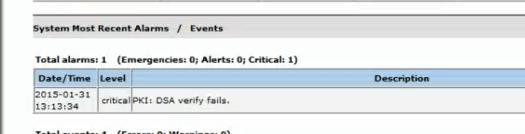 ScreenOS-PKI-fail