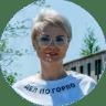 Ирина Торлопова