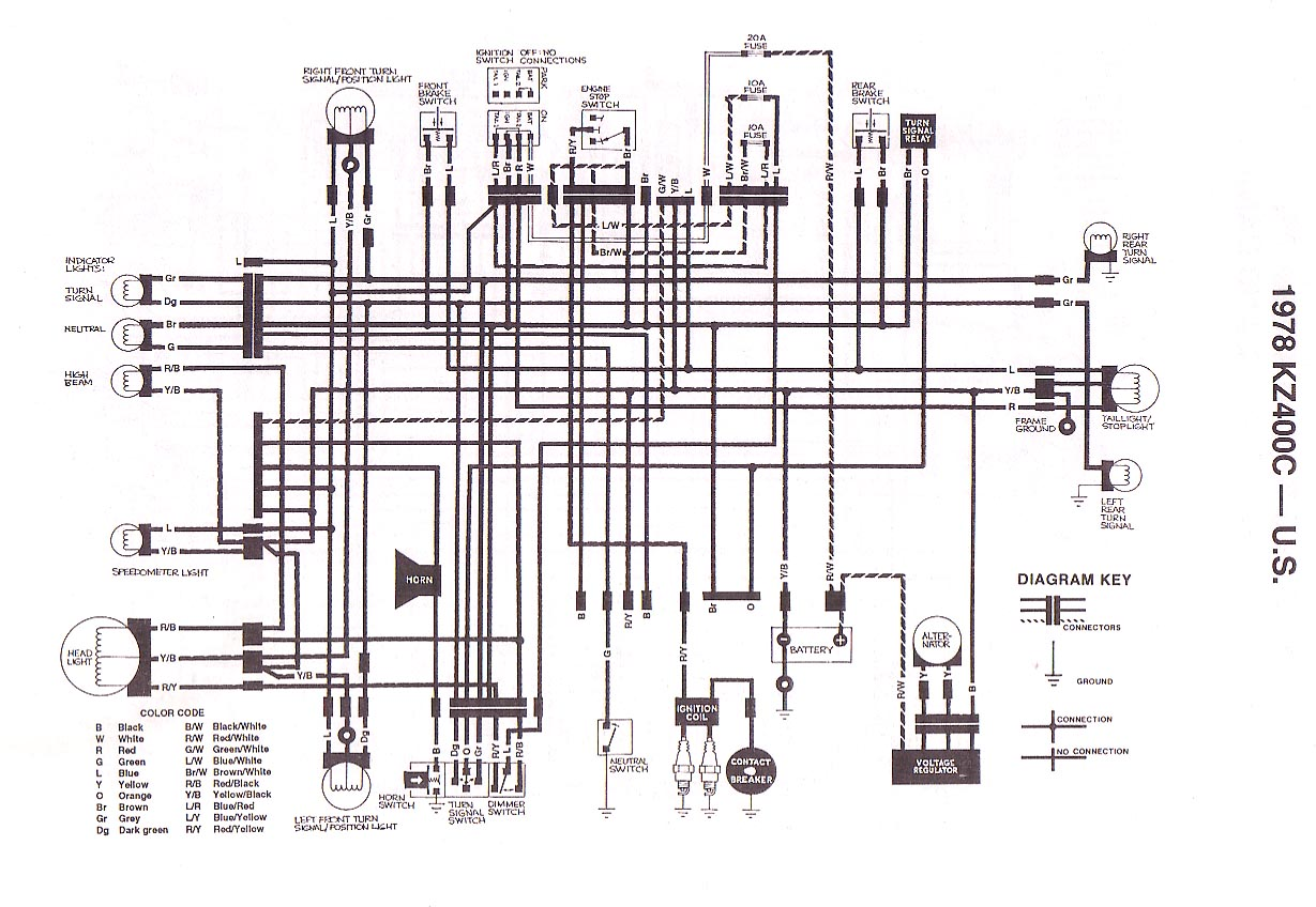 KZ400C?resize\\\\\\\=665%2C459 md26 thermostat wiring diagram connecting double pole thermostat  at gsmx.co