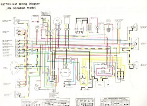 1981 Trans Am Wiring Diagram | Wiring Library