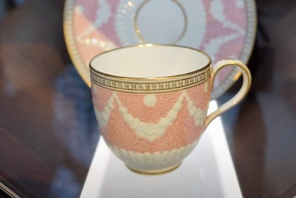 金子茶房 コーヒーカップ4