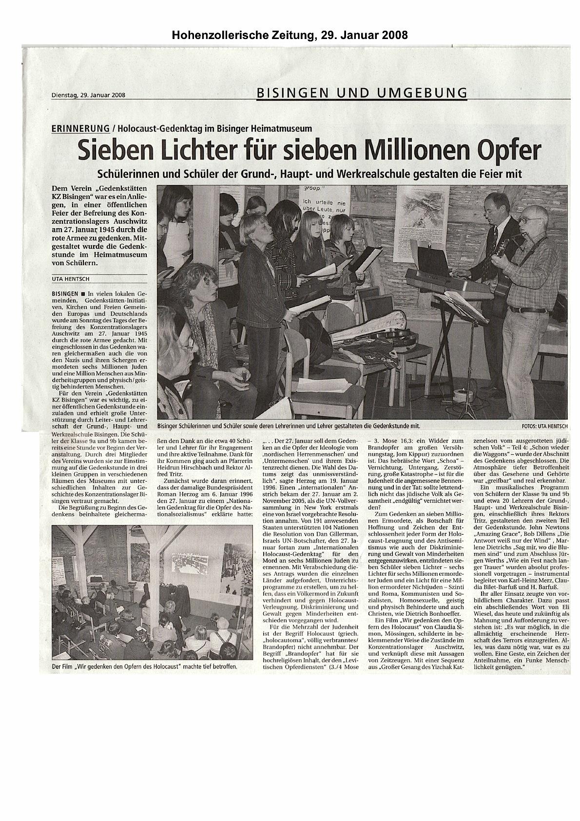 9-presse-hohenzollersiche-zeitung290120081