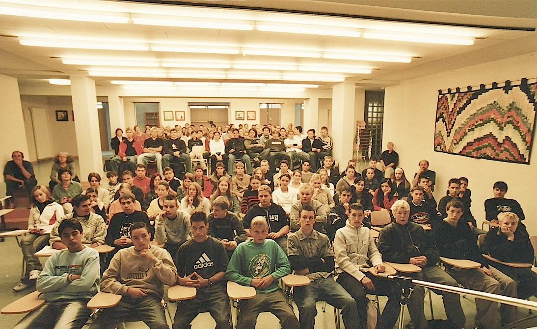 063middle school Hechingen-3