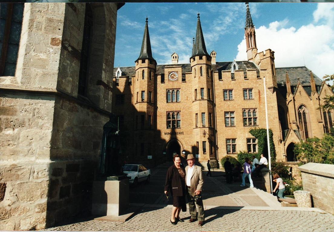 9-auf der Burg
