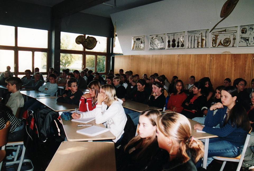 Haigerloch-Schule-1