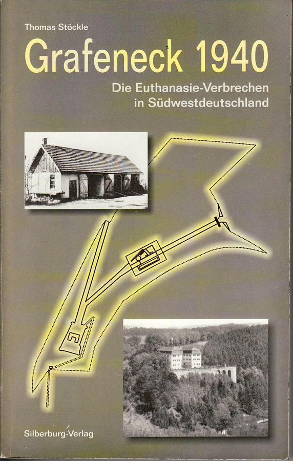51. bundesweites Gedenkstättenseminar in Grafeneck vom 18.-20. Juni 2009 (3/4)
