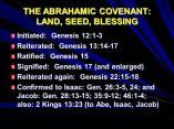 abrahamic-covenant