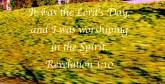 revelation-110