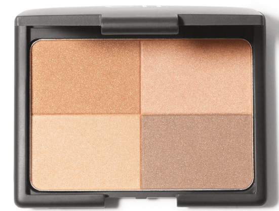 elf cosmetics bronzing palette