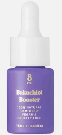 bakuchiol booster