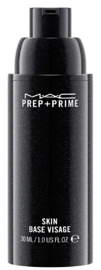 MAC prep+ Prime skin