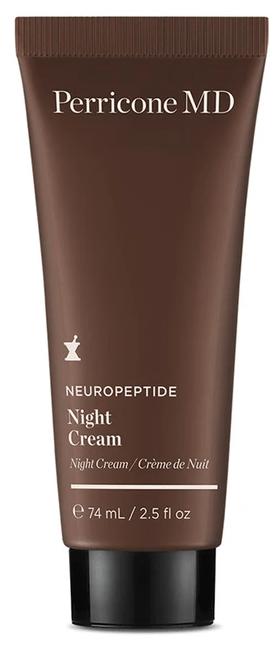 neuropeptide cream perricone md