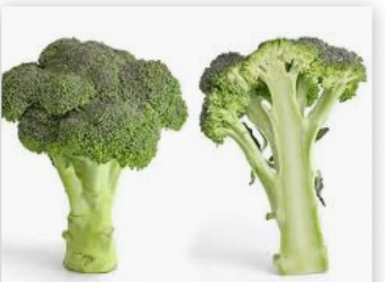 4 reasons broccoli should be a must buy