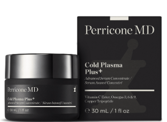 Discover the best anti-aging eye creams in the world -perrcone mdt