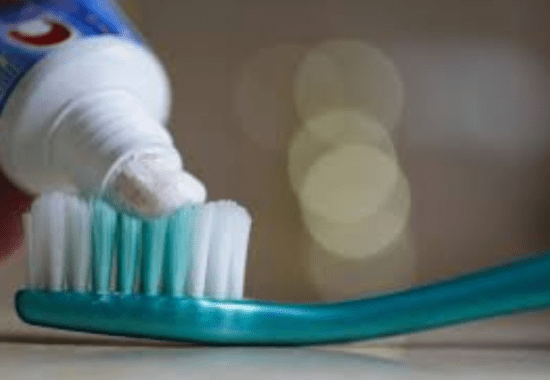 are you making these oral health mistakes?