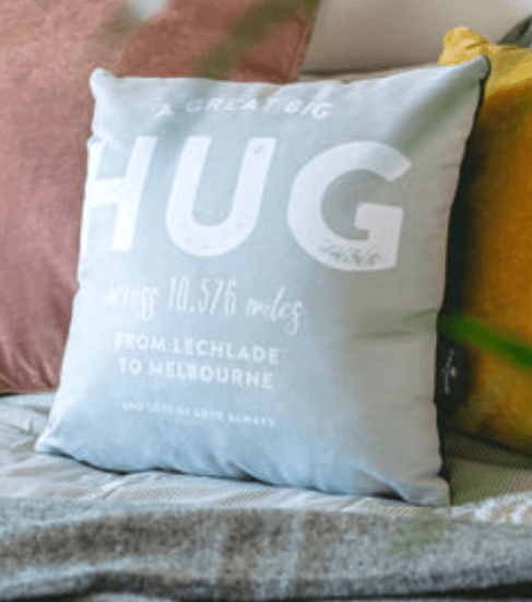 the best thoughtful personalised gifts for her