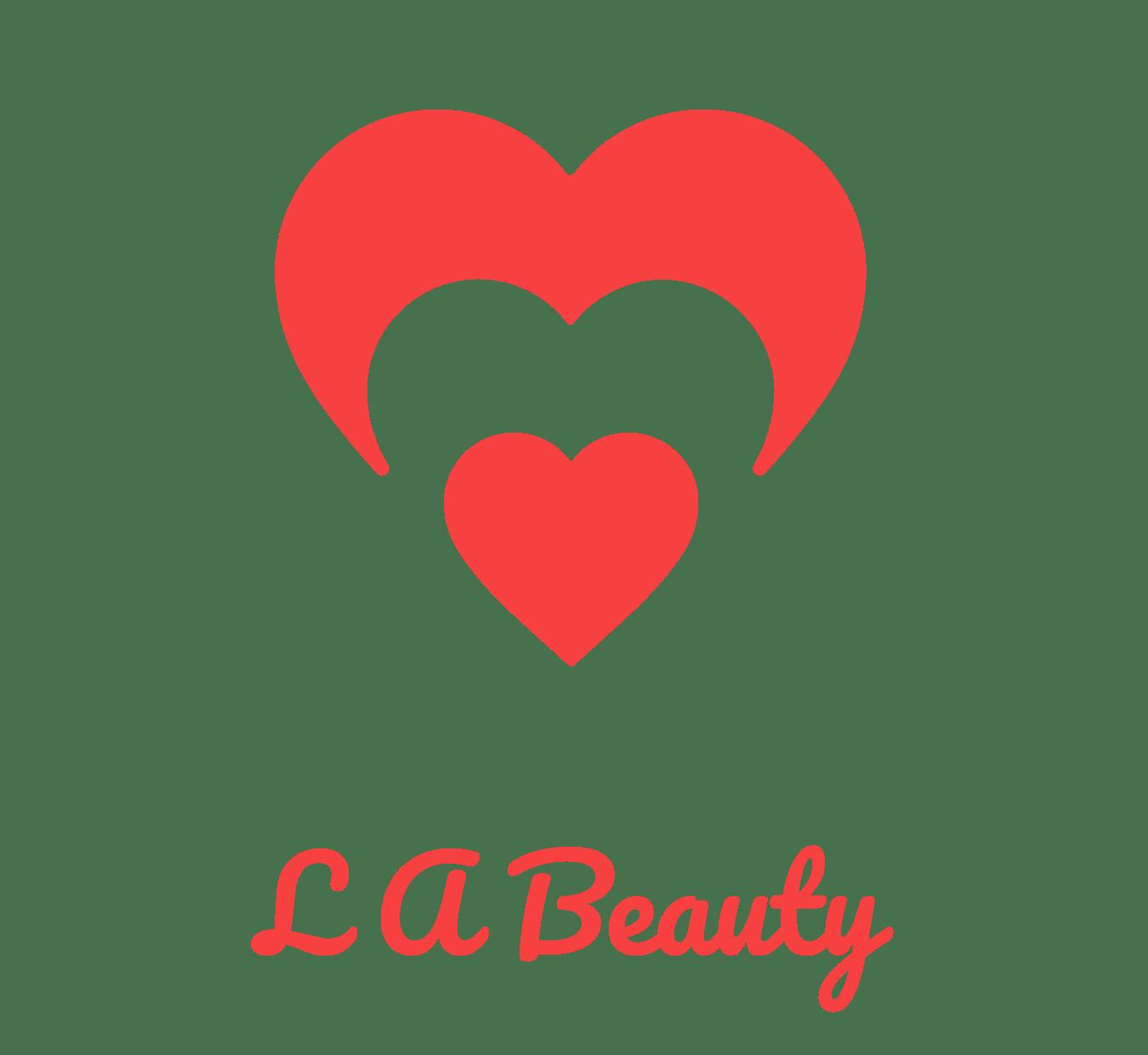 L A Beauty