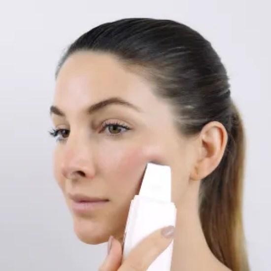 Nurse Jamie Dermascrape beauty tool offers a-list luxury at home