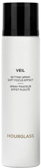 Discover amazing makeup sprays
