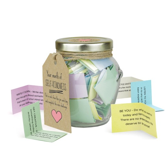 happiness habits jars ensure each day begins with positivity