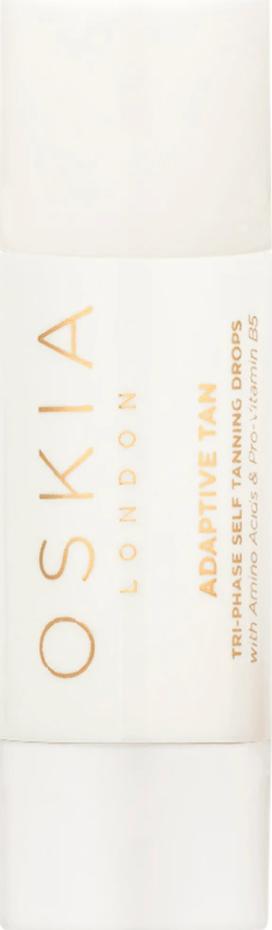 incredible self tan products