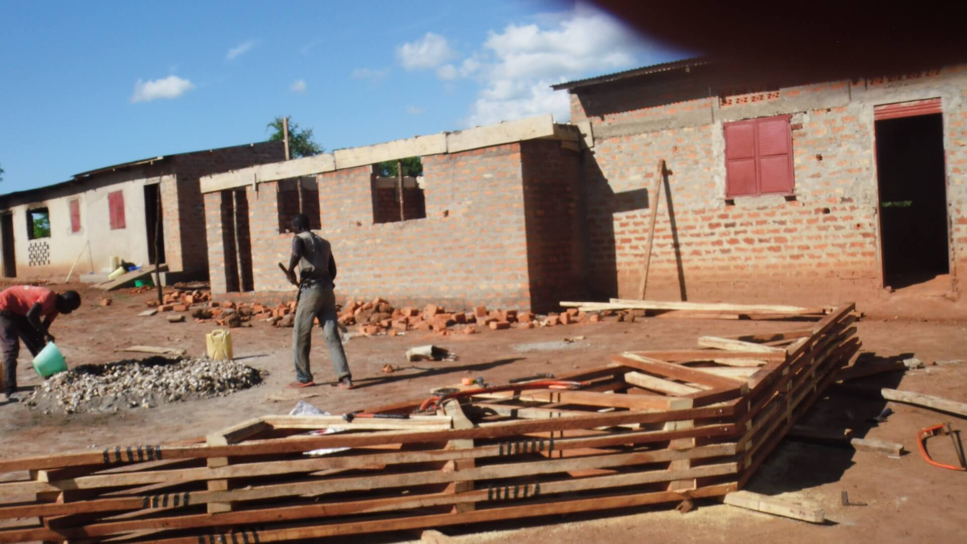 Bengo Projects Highlights (2)