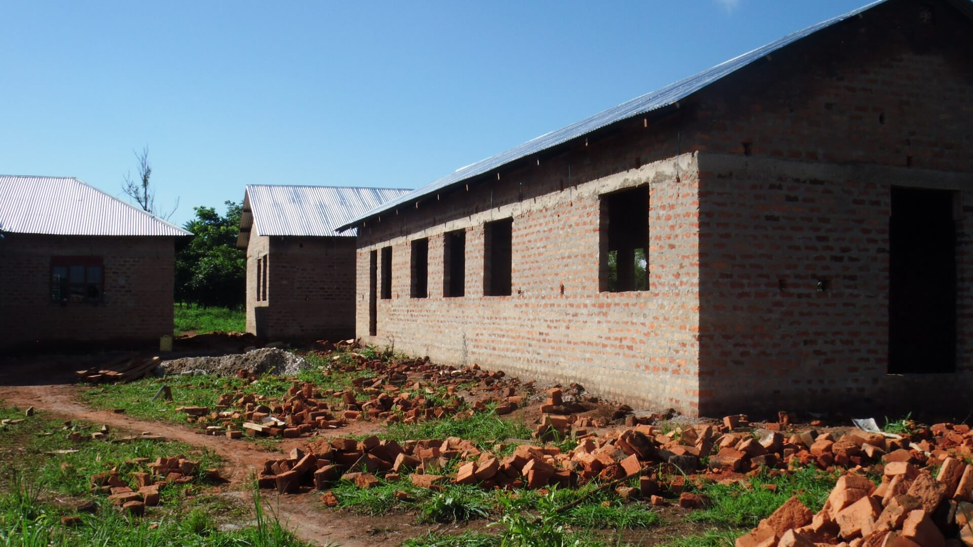 Bengo Projects Highlights (4)