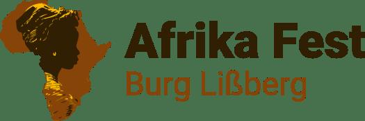 Afrika Fest Burg Lißberg https://www.afrika-fest.de/