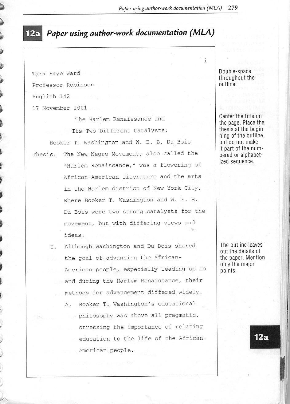 Grunwald Associates  Custom Research Essay On Their Eyes Were  Their Eyes Were Watching God Ap Notecard Doc