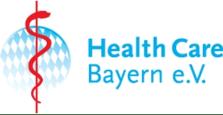 Healt Care Beyern e.V.