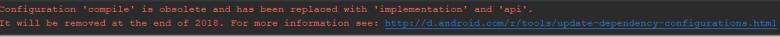 kotlin_probleme_compilation
