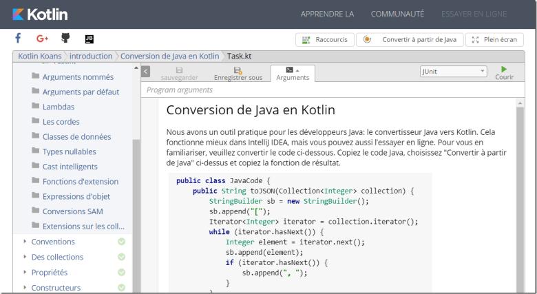 outil_intelij_convertiseur_kotlin