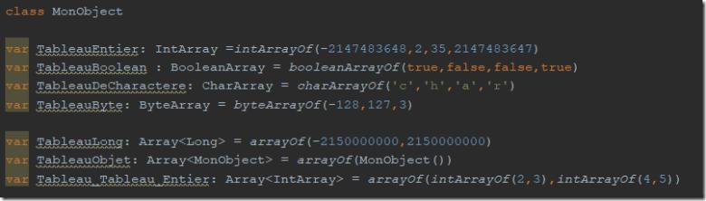 Exemple_initialisation_tableau
