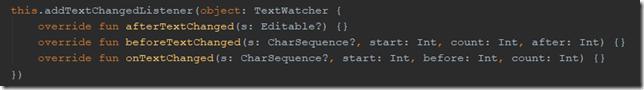 code_TextWatcher