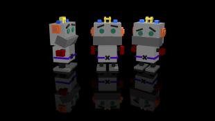 Robot_Fond_Ecran