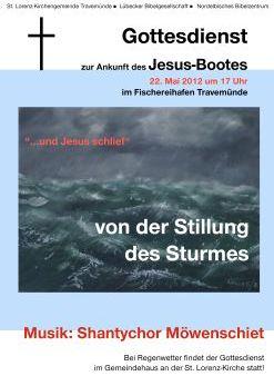 Plakat_Jesusboot