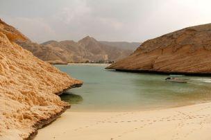 Oman 2012 099.JPG
