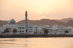 Oman 2012 120.JPG