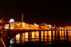 Oman 2012 127.JPG