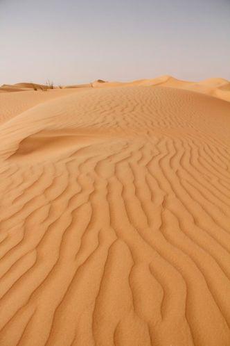 Oman 2012 336.JPG